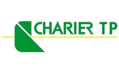 logo charier TP