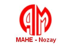 logo Mahé