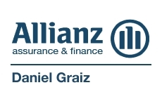 logo-allianz-graiz-assurances - V2