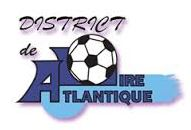logo-district-44