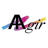 AAGIRlogo