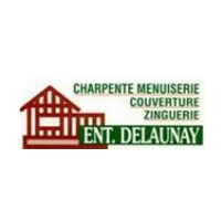 Entreprisdelaunay-logo