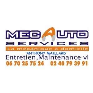 MECA AUTO