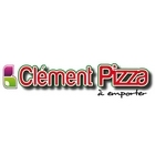 clément pizza