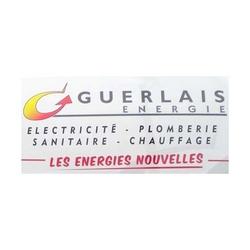guerlais energie chateaubriant