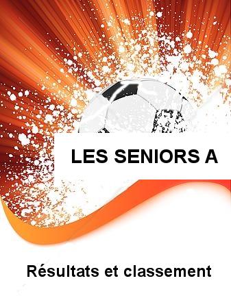 image site info seniors A 9112013v2