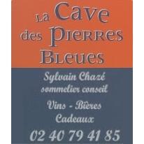 logo cave pierres bleues