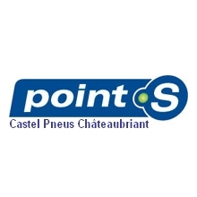 logo-points