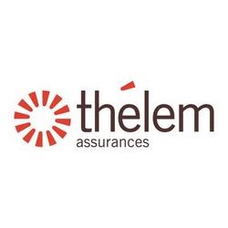 logo thelem