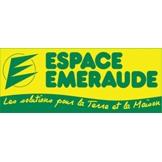 logo_espace EMERAUDE