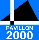 logo_pavillon2000