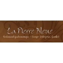 logo_resto pierre bleue