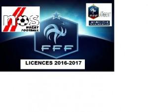 Licence 2016-2017 (2)
